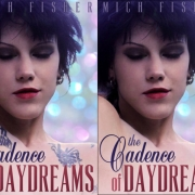 BnA-the-Cadence-of-Daydreams-1200-768x576
