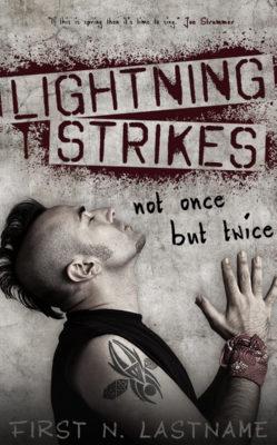 Lightning Strikes $149