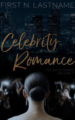 Celebrity Romance $149
