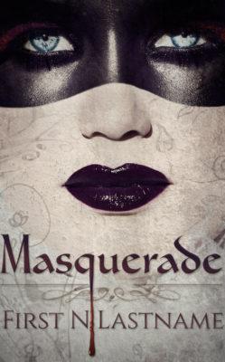 Masquerade $149