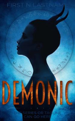 Demonic $199