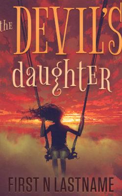 The Devil's Daughter $199