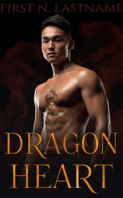 Dragon Heart $149