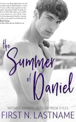 The Summer of Daniel $99
