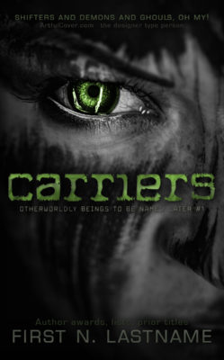 Carriers $149