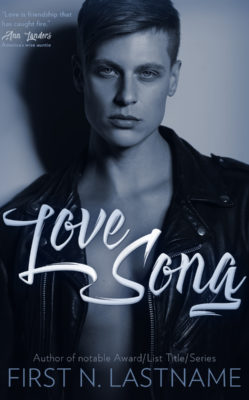 Love Song $99