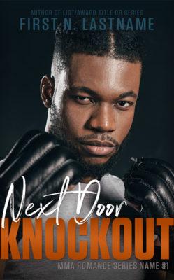 Next Door Knockout $99