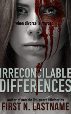 Irreconcilable Differences $199