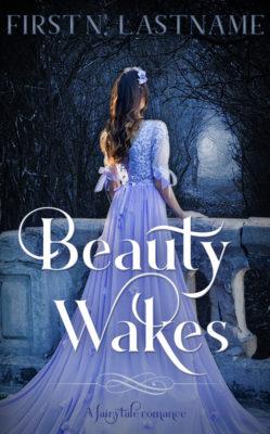 Beauty Wakes $149